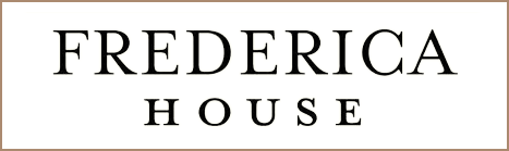 Frederica House