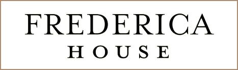 Frederica House